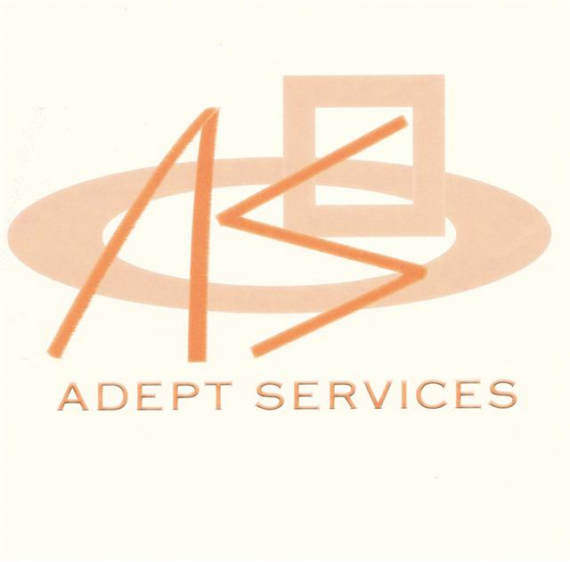 Adept Services Inc
